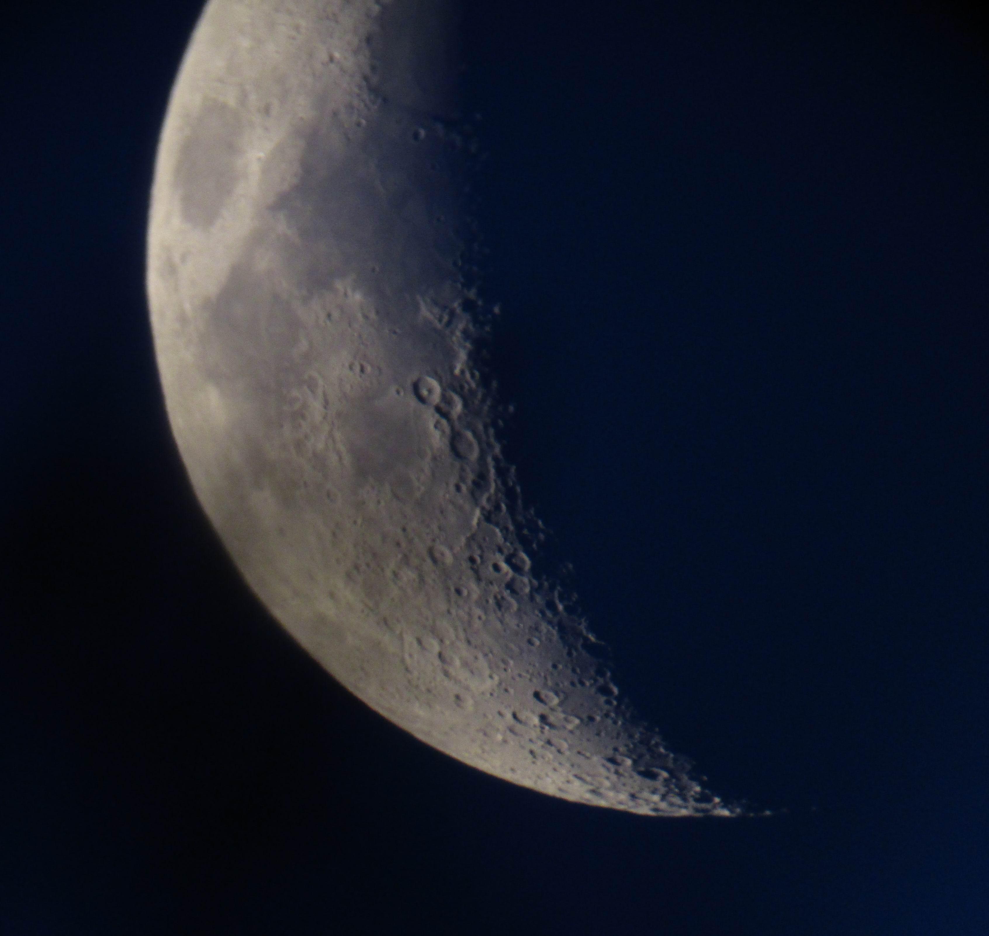 moon1sttry.jpg
