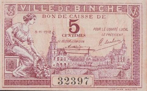 bankbiljet_binche.png
