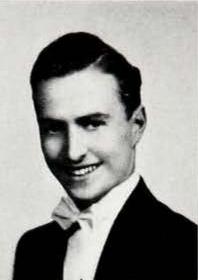 cliffhouk1939.png