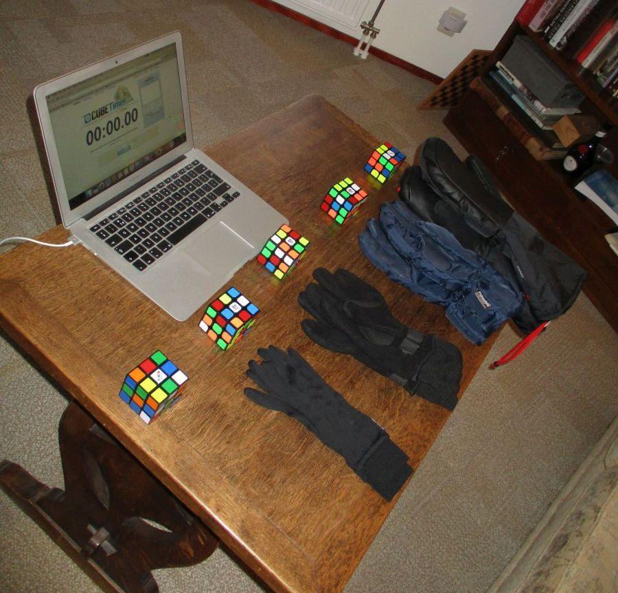 5cubes01.jpg